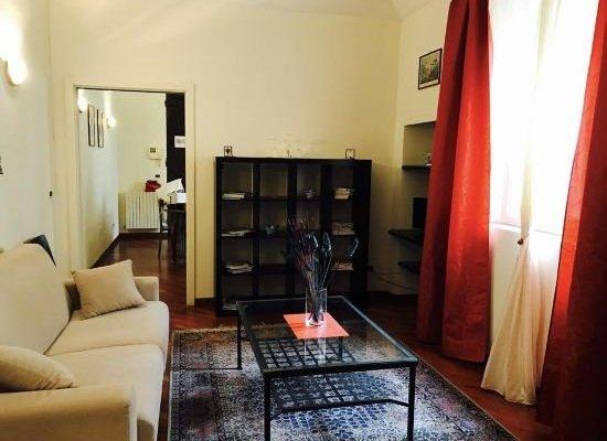 TL Appartamenti Fantuzzi - фото 2