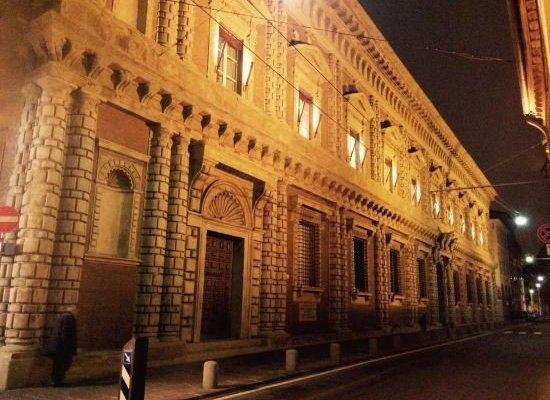 TL Appartamenti Fantuzzi - фото 7