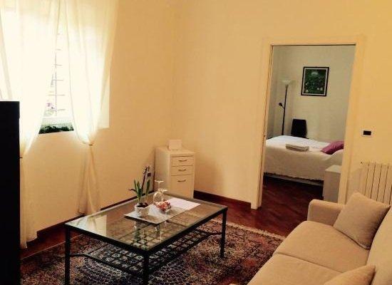 TL Appartamenti Fantuzzi - фото 9