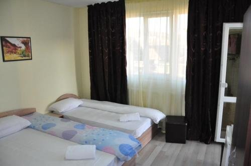 Guest Rooms Simona - фото 10