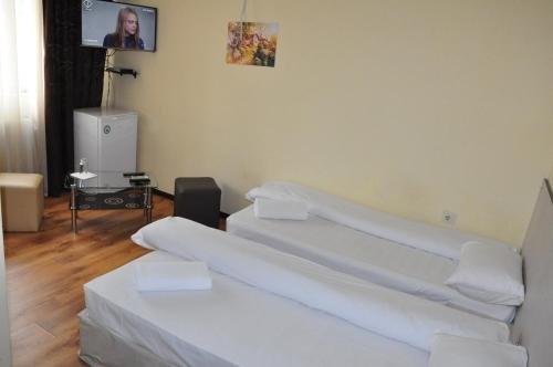 Guest Rooms Simona - фото 13