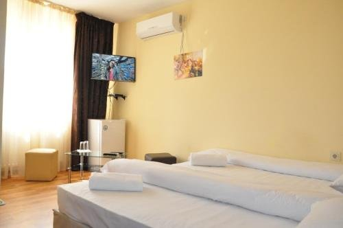 Guest Rooms Simona - фото 14