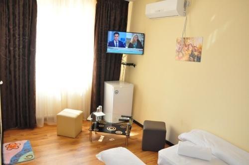 Guest Rooms Simona - фото 15