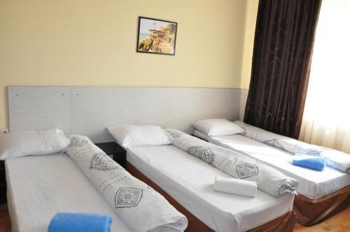 Guest Rooms Simona - фото 16