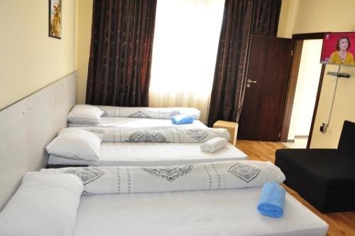 Guest Rooms Simona - фото 17