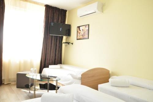 Guest Rooms Simona - фото 19