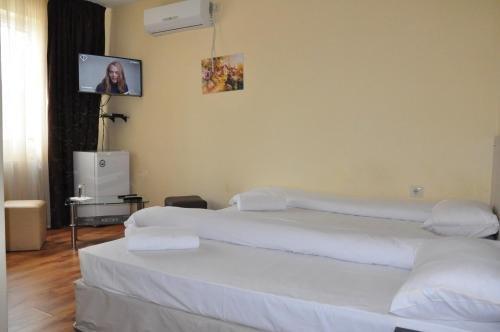 Guest Rooms Simona - фото 22