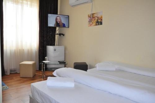 Guest Rooms Simona - фото 23