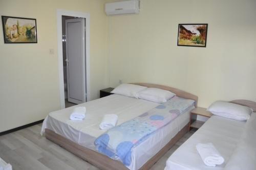 Guest Rooms Simona - фото 7