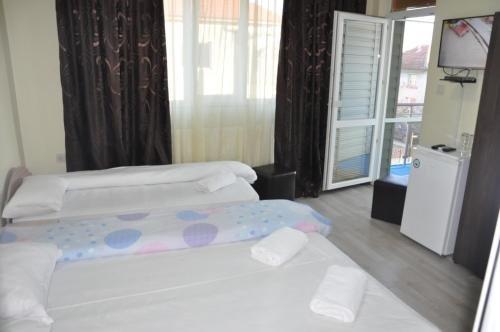 Guest Rooms Simona - фото 9