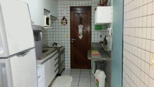 Cama e Cafe Aconchego Paraibano - фото 13
