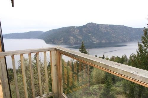 Moon Water Lodge - фото 16
