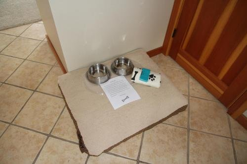 Moon Water Lodge - фото 9