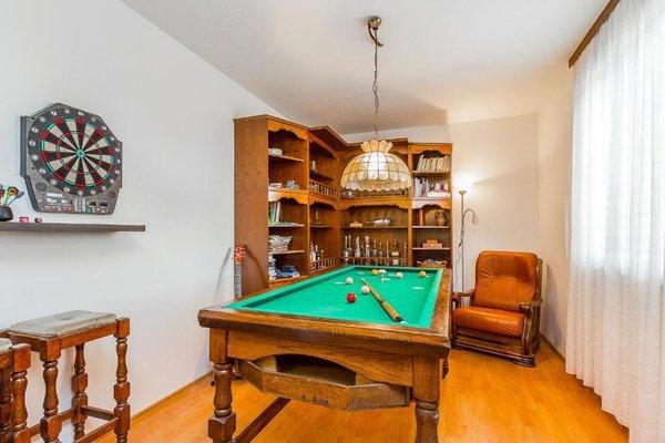 Holiday Home Villa Pula - фото 10