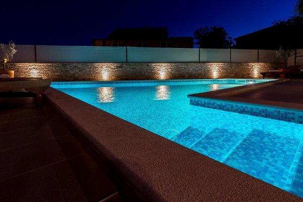 Holiday Home Villa Pula - фото 9