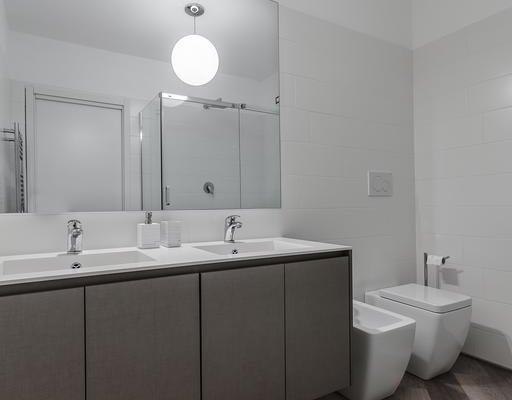 Appartamento Arco Della Pace - фото 4