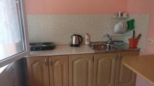 Mini Hotel na Pikhtovom - фото 15