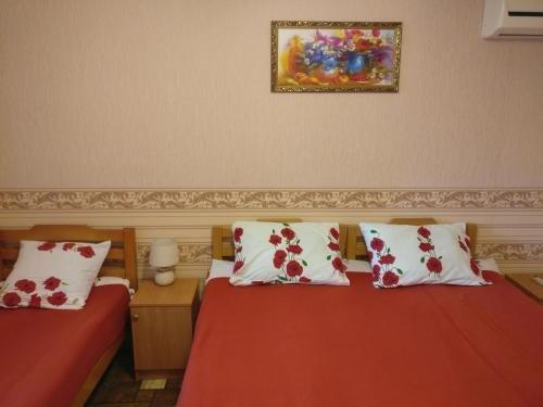 Mini Hotel na Pikhtovom - фото 4