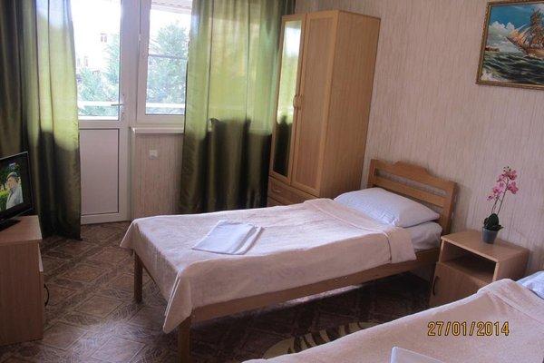 Mini Hotel na Pikhtovom - фото 6