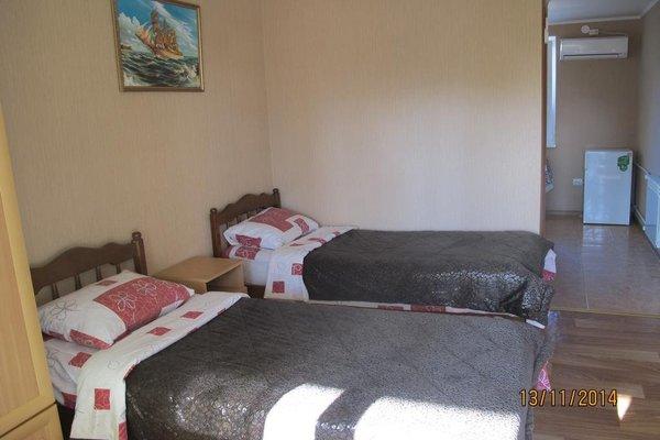 Mini Hotel na Pikhtovom - фото 7