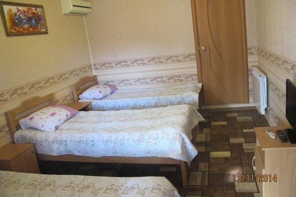 Mini Hotel na Pikhtovom - фото 8