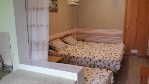 Mini Hotel na Pikhtovom - фото 9