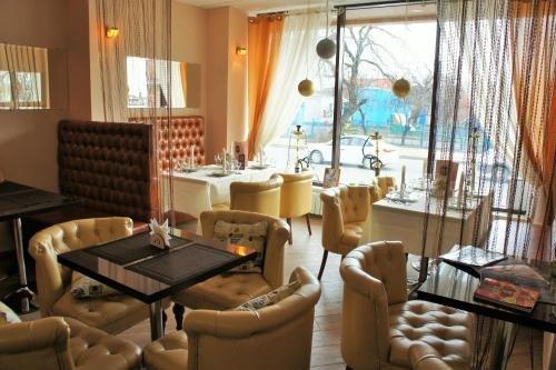 B&B Hotel - фото 13