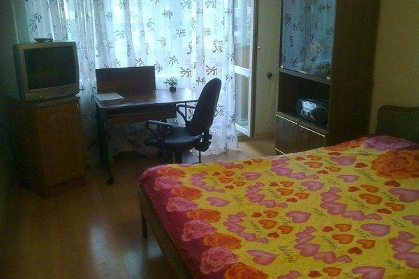 Utrennyaya Zvezda Apartments - фото 2