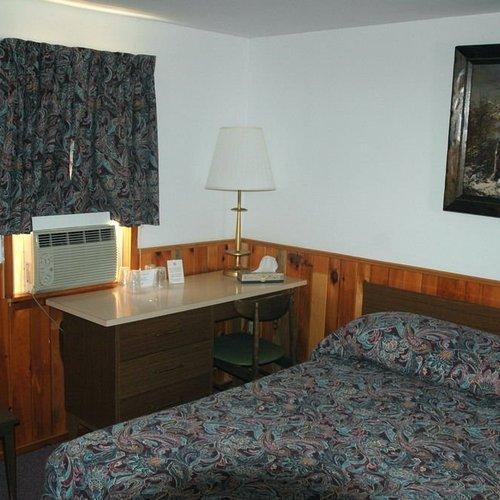 Photo of Luzerne Court Motel