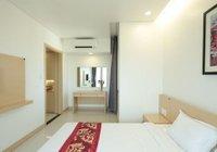 Отзывы Hung Cuong Hotel, 2 звезды