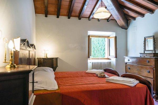 """Podere San Piero detto """"Villa di Grace"""" - фото 1"""