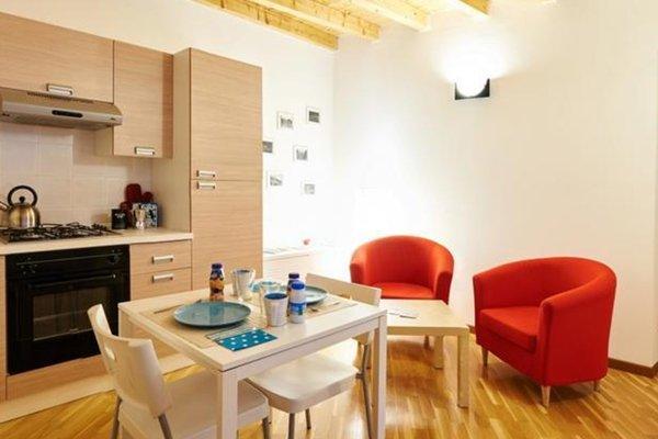 L'Appartamentino - фото 11
