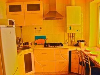 Мини-гостиница Бердянская 56 - фото 15