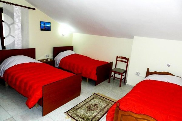 Hostel Vila 3G - фото 2