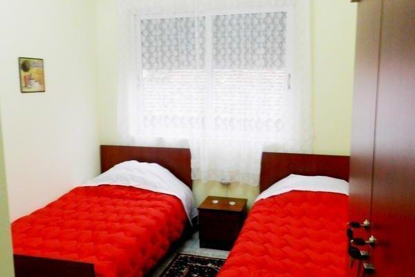 Hostel Vila 3G - фото 3