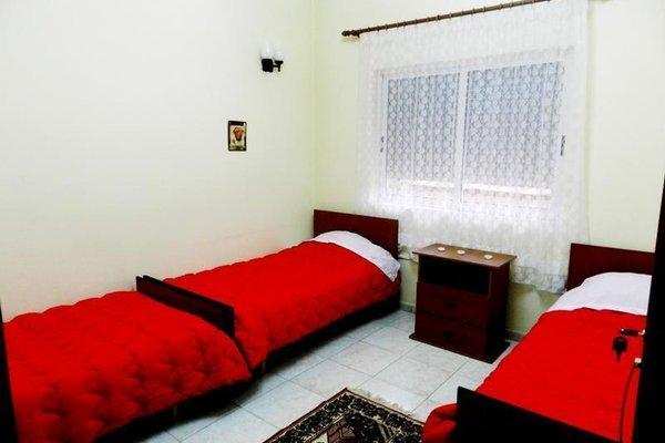 Hostel Vila 3G - фото 4