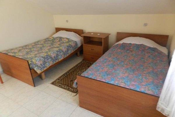 Hostel Vila 3G - фото 5