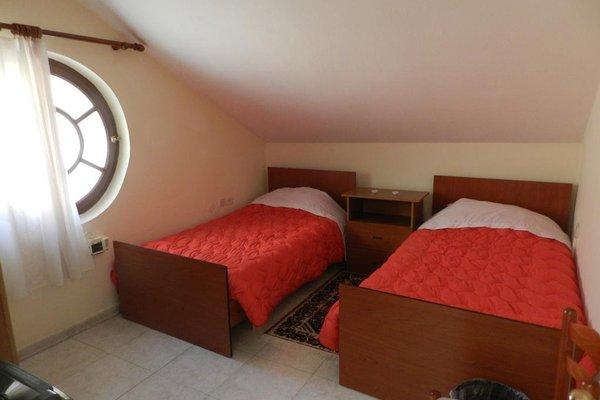 Hostel Vila 3G - фото 6