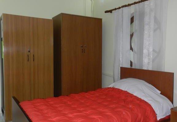 Hostel Vila 3G - фото 9