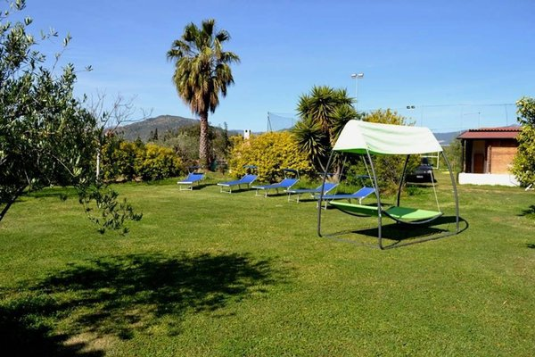 Villa Gladyr - фото 1