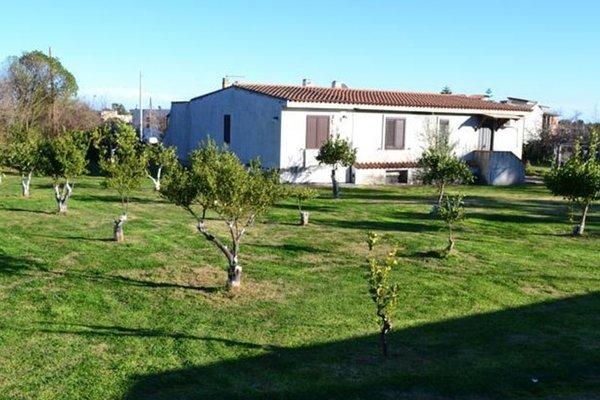 Villa Gladyr - фото 14