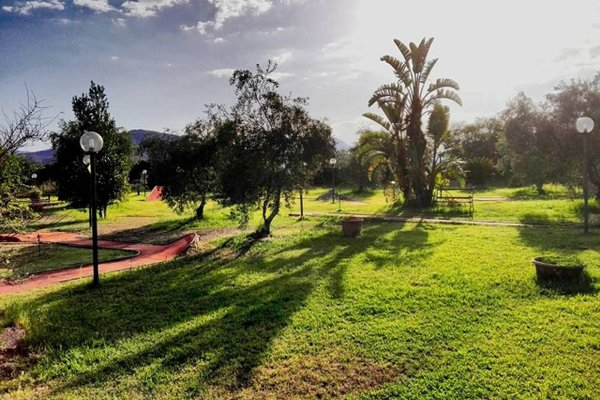 Villa Gladyr - фото 7