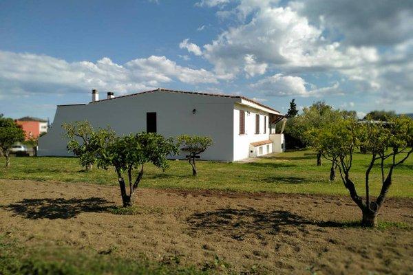 Villa Gladyr - фото 8