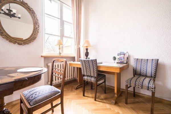 Apartment Piekarska - фото 5