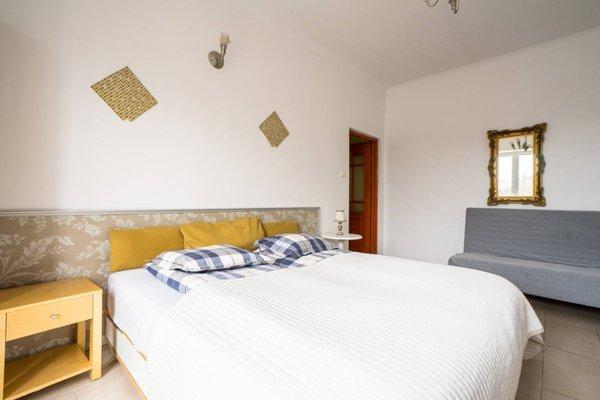 Apartment Bugaj - фото 4