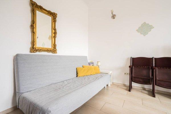 Apartment Bugaj - фото 6