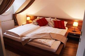 CheckVienna - Apartmenthaus Hietzing - фото 1