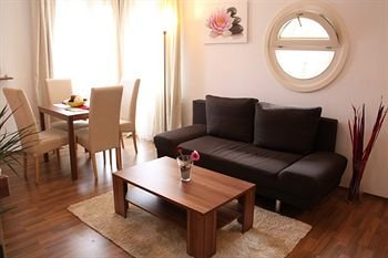 CheckVienna - Apartmenthaus Hietzing - фото 11