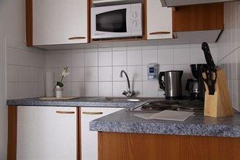 CheckVienna - Apartmenthaus Hietzing - фото 19