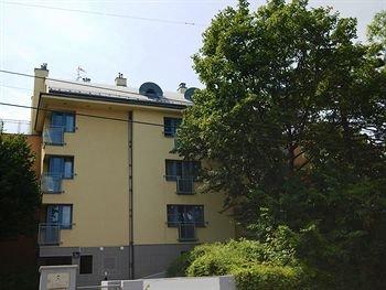 CheckVienna - Apartmenthaus Hietzing - фото 22